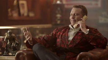 Enterprise TV Spot, 'Martin Brodeur Loses His Cup' - Thumbnail 8