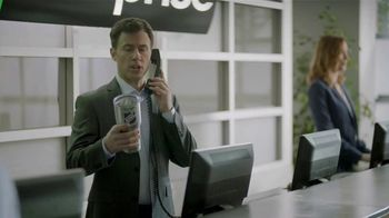 Enterprise TV Spot, 'Martin Brodeur Loses His Cup' - Thumbnail 9