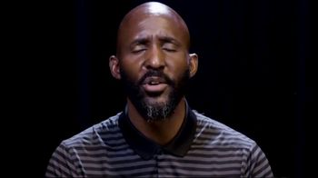 Equal Justice Initiative TV Spot, 'Four Hundred Years in the Making' Feat. Gregg Popovich, Terry Stotts, Doc Rivers - Thumbnail 1