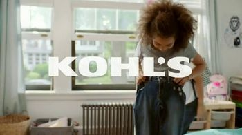 Kohl's Friends + Family Sale TV Spot, 'Keurig, Bedding and Activewear' - Thumbnail 1