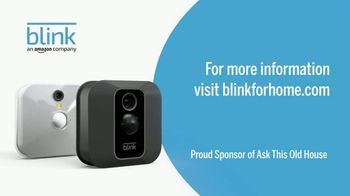 Blink TV Spot, 'PBS: Protected Inside and Out' - Thumbnail 9
