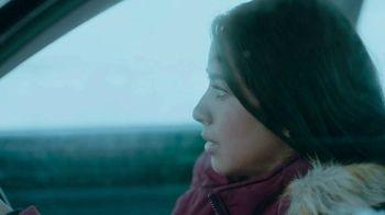 AutoZone TV Spot, 'Solución de batería' [Spanish]
