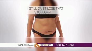 Sono Bello TV Spot, 'Is This Fat?' Featuring Dr. Andrew Ordon - Thumbnail 4