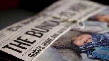 GEICO TV Spot, 'Spotlight On: Bundles'