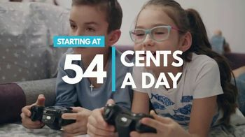 GameFly.com TV Spot, 'Rent the Latest Games' - Thumbnail 4