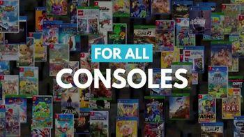GameFly.com TV Spot, 'Rent the Latest Games' - Thumbnail 7