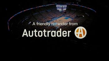 Autotrader TV Spot, 'NBA: This Isn't Easy: Home Services' - Thumbnail 1