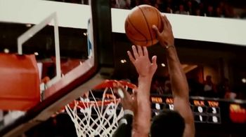 Autotrader TV Spot, 'NBA: This Isn't Easy: Home Services' - Thumbnail 2