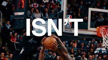 Autotrader TV Spot, 'NBA: This Isn't Easy: Home Services' - Thumbnail 4