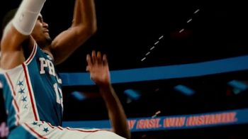 Autotrader TV Spot, 'NBA: This Isn't Easy: Home Services' - Thumbnail 7