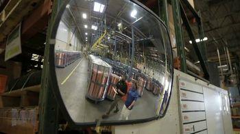 Essex TV Spot, 'Manufacturing Marvels' - Thumbnail 5
