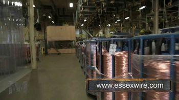 Essex TV Spot, 'Manufacturing Marvels' - Thumbnail 7
