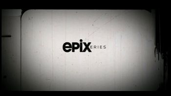EPIX TV Spot, 'Helter Skelter: An American Myth' Song by Blake Blumenthal - Thumbnail 1