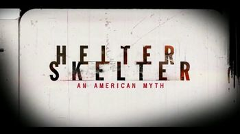 EPIX TV Spot, 'Helter Skelter: An American Myth' Song by Blake Blumenthal - Thumbnail 10