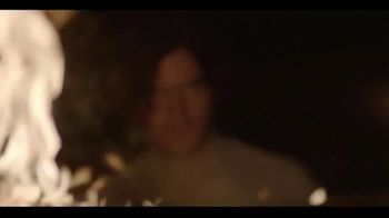 EPIX TV Spot, 'Helter Skelter: An American Myth' Song by Blake Blumenthal - Thumbnail 6