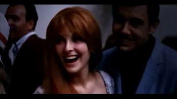 EPIX TV Spot, 'Helter Skelter: An American Myth' Song by Blake Blumenthal - Thumbnail 9