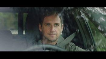 DIRECTV Cinema TV Spot, 'The Secret: Dare to Dream' Song by Garrison Starr
