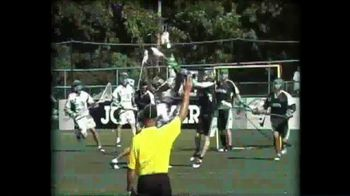 Cascade Lacrosse TV Spot, 'The Year 2000' - Thumbnail 3