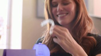 Smile Direct Club Aligner TV Spot, 'Works Simply: Less Than $3 a Day' - Thumbnail 7