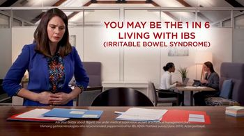 IBgard TV Spot, 'Office: Pain or Discomfort' - Thumbnail 3