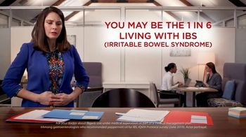 IBgard TV Spot, 'Office: Pain or Discomfort' - Thumbnail 4