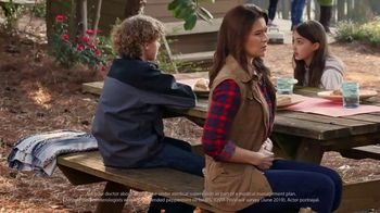 IBgard TV Spot, '1 in 6: Camping' - Thumbnail 1