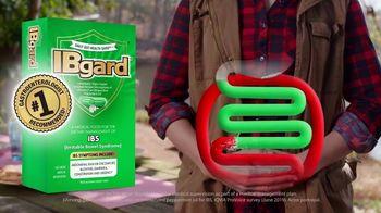 IBgard TV Spot, '1 in 6: Camping' - Thumbnail 5