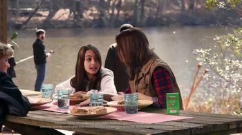 IBgard TV Spot, '1 in 6: Camping' - Thumbnail 6