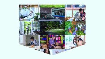 U.S. Bank TV Spot, 'Birdie' - Thumbnail 9