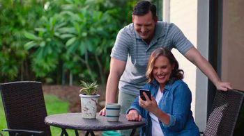 U.S. Bank TV Spot, 'Birdie' - Thumbnail 4