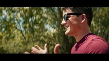 Stonegate Center Addiction Treatment TV Spot, 'No Moment Wasted'