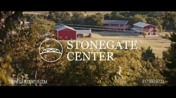 Stonegate Center Addiction Treatment TV Spot, 'No Moment Wasted' - Thumbnail 8