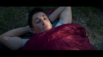Stonegate Center Addiction Treatment TV Spot, 'No Moment Wasted' - Thumbnail 6