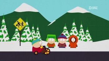 HBO Max TV Spot, 'South Park' - Thumbnail 2