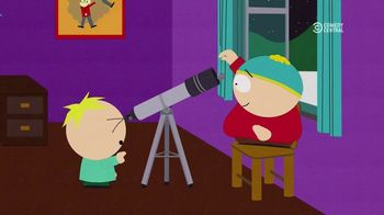 HBO Max TV Spot, 'South Park' - Thumbnail 4