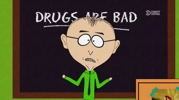 HBO Max TV Spot, 'South Park' - Thumbnail 5