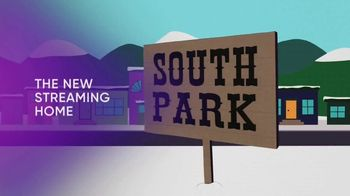 HBO Max TV Spot, 'South Park' - Thumbnail 9