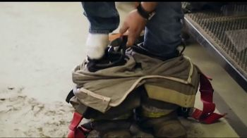 National Volunteer Fire Council TV Spot, 'Support Your Local Firefighters and EMS Providers! - Thumbnail 1