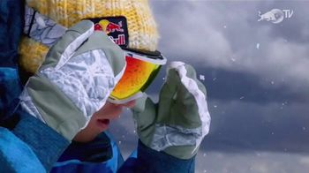Red Bull TV App TV Spot, 'Discover the World of Red Bull' - Thumbnail 6