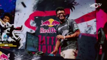 Red Bull TV App TV Spot, 'Discover the World of Red Bull' - Thumbnail 9