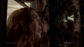 Spectrum On Demand TV Spot, 'Paradise Lost'