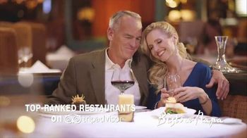 Atlantis Casino Resort Spa TV Spot, 'Atlantis Welcomes You Back: Up to 35 Percent Off'
