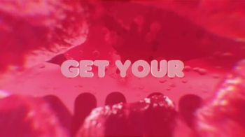 Dunkin' Refreshers TV Spot, 'Get Your Glow Back: 200 Calories' - Thumbnail 3