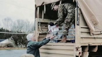 Army National Guard TV Spot, 'This Great Challenge' - Thumbnail 3