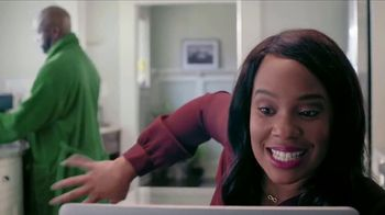 Regions Bank TV Spot, 'The Perfect Home: Renovate'