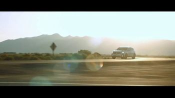 Acura Summer of Performance Event TV Spot, 'Ready: SUVs' [T2]