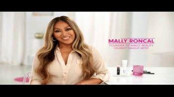 Mally Fresh Glow Kit TV Spot, 'All Women: $39.95' - Thumbnail 1