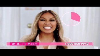 Mally Fresh Glow Kit TV Spot, 'All Women: $39.95' - Thumbnail 2