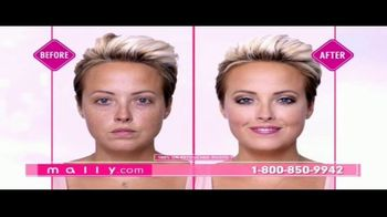 Mally Fresh Glow Kit TV Spot, 'All Women: $39.95' - Thumbnail 4