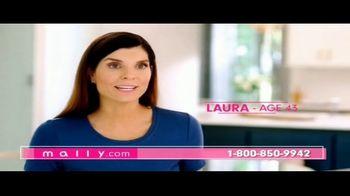 Mally Fresh Glow Kit TV Spot, 'All Women: $39.95' - Thumbnail 5